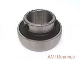 AMI UCFA211-35  Flange Block Bearings