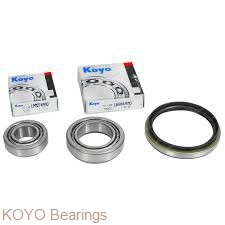 KOYO HK2210 needle roller bearings