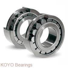 KOYO UCCX09-28 bearing units