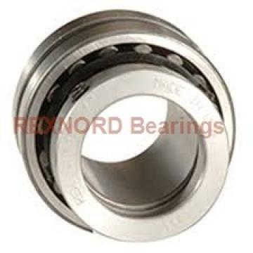 REXNORD MBR2204G  Flange Block Bearings