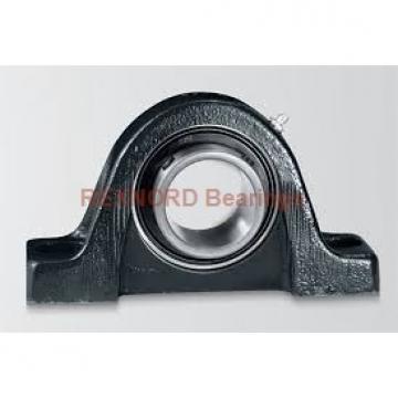 REXNORD MB3203  Flange Block Bearings