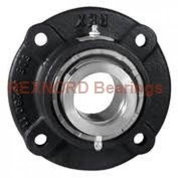 REXNORD ZB2307S07  Flange Block Bearings