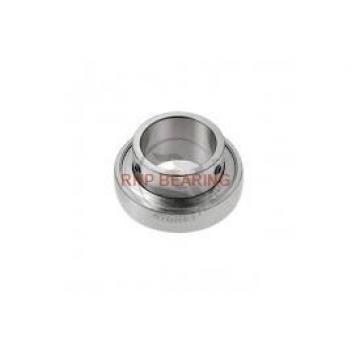 RHP BEARING LLRJ1.1/2J Cylindrical Roller Bearings