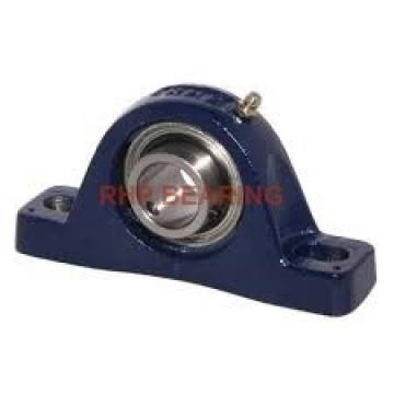 RHP BEARING SFT1.7/16EC  Mounted Units & Inserts