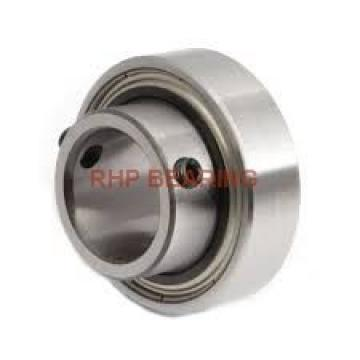 RHP BEARING LJT2.1/4M Angular Contact Ball Bearings