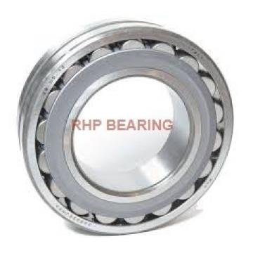 RHP BEARING SNP50DEC Bearings