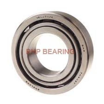 RHP BEARING LLRJ2.1/4M  Cylindrical Roller Bearings